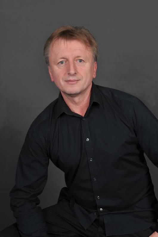RioBand: Bernhard