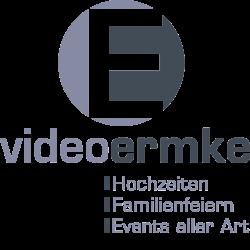 video ermke – Ihr Videoprofi in Nordrhein-Westfalen und Niedersachsen