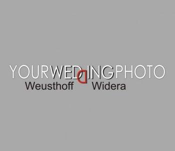 YourWeddingPhoto