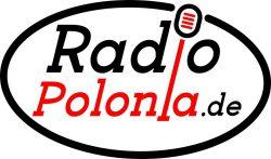 RadioPolonia